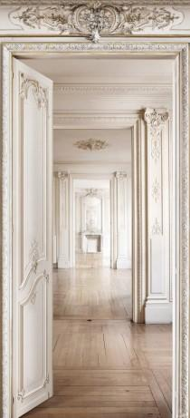 wedding photo - Baroque N Rococo