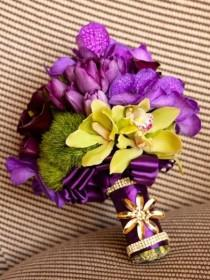 wedding photo - Welcome To Amy's Orchids - Fresh From Thailand To You!