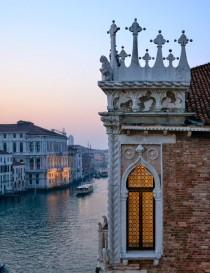 wedding photo - Venice, Italy