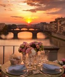 wedding photo - Italy - An Amazing Destination