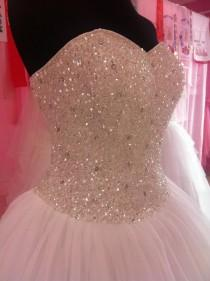 Princess Wedding Dress 5 Weddbook,Used Wedding Dresses Mn