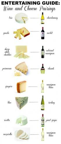 wedding photo - Community Post: 35 Clever Food Hacks That Will Change Your Life