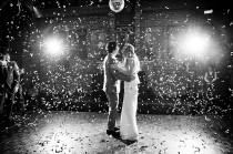 wedding photo - First Dance Love Song: Jerome Echenoz: Le Chrome Et Le Coton