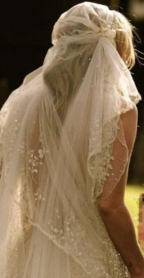 wedding photo - Wedding Dresses - Wedding Dress #1911159