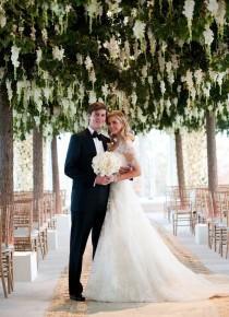 wedding photo - Vera-wang-birthday-weddings-ivanka-trump_180858511619
