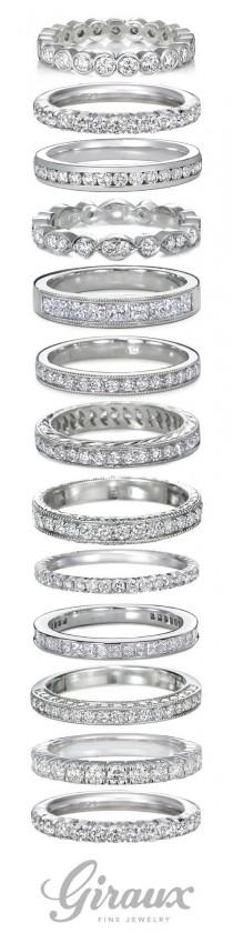 wedding photo - 100 Engagement Rings & Wedding Rings You Don't Want To Miss!