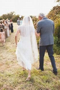 wedding photo - Real Wedding Album: Alix & Ollie