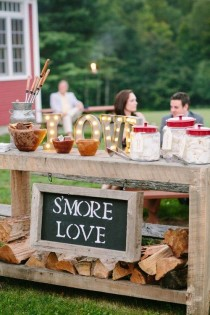 wedding photo - 100 Fall Wedding Ideas You Will Love