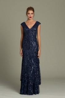 c5758c89f64 Jovani Evening Dress 73310 - 2016 Spring Trends Dresses