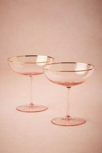 wedding photo - Rosy-Cheeked Coupes