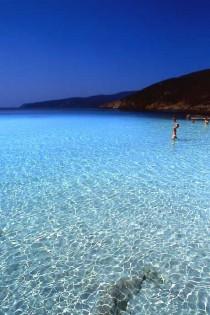 wedding photo - Asinara, Sardinia, , Italy - Luxury Glory