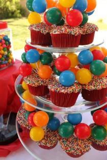 wedding photo - Lisamarcia.com: Jack's 1st Birthday In California