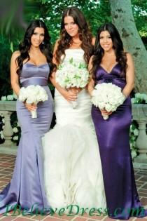 wedding photo - Khloe Kardashian Wedding Pictures
