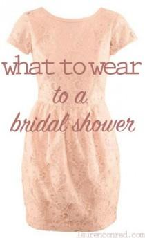 wedding photo - Wedding Bells: Wedding Season Style Guide