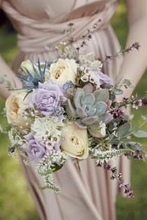 wedding photo - Janine Wedding Board
