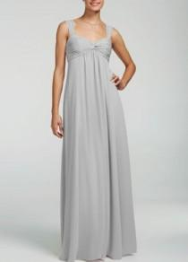 wedding photo - F15633 - Colorful Prom Dresses