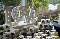 wedding photo - Love / Romance Bridal/Wedding Shower Party Ideas
