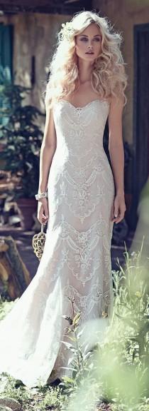 wedding photo - Wedding-dresses-paradise