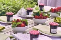 10 Tips To Plan An Eco-Friendly Wedding