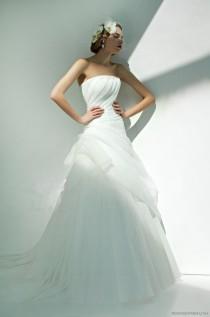 wedding photo - Cotinsposa 104104 Cotinsposa Wedding Dresses 2016 - Rosy Bridesmaid Dresses