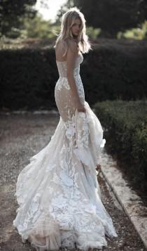 wedding photo - Idan Cohen Wedding Dress Collection 2017