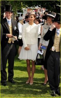wedding photo - Celebrity Style File