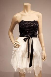 wedding photo - BKJ1264 - Fantastic Bridesmaid Dresses