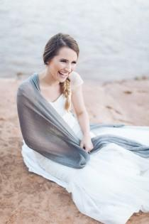 Beach Wedding Weddbook