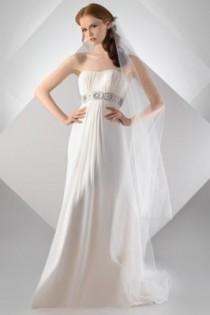wedding photo - Bari Jay Prom Dress STYLE:69927 - Charming Wedding Party Dresses