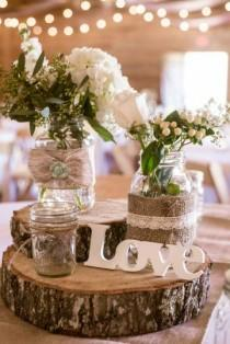 wedding photo - Steal These Budget-Friendly Ideas From Celebrity Weddings