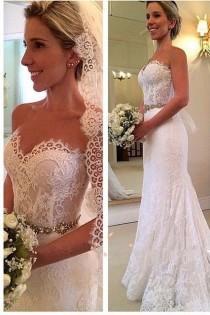 wedding photo - Dress Wedding ..