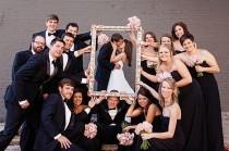 wedding photo - Nashville Photographer