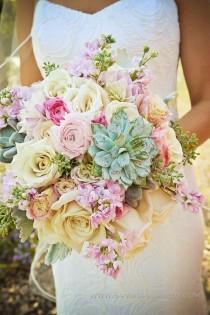 wedding photo - Wedding Thoughts