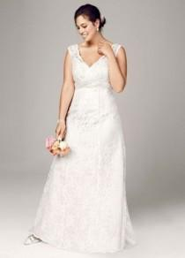 wedding photo - 9T9612 - Colorful Prom Dresses