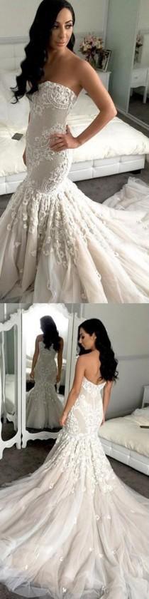wedding photo - Dream Wedding Styles