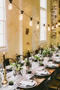 wedding photo - Brisbane And Sydney Wedding Planning, Styling & Flowers
