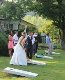 wedding photo - Populer