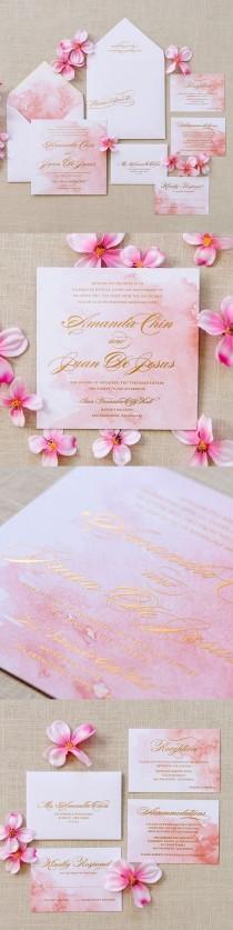 HD wallpapers amanda wedding invitations