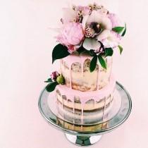 wedding photo - Instagram Photo By Nouba • Jul 19, 2016 At 9:12am UTC