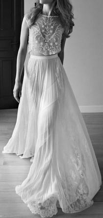 Wedding Ideas - Hippie #1 - Weddbook