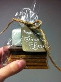 wedding photo - Beautiful Bridal: 5 Easy Rustic Wedding Reception Ideas
