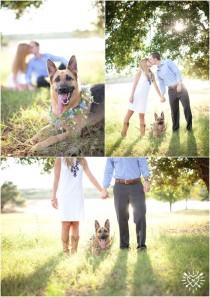 wedding photo - So Shay: Kelsey   Zane