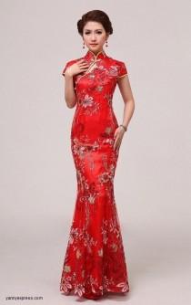 wedding photo - Bridal Gowns/dresses