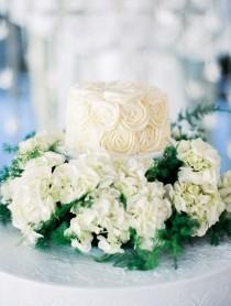 wedding photo - Gorgeous Gold Wedding In Arizona