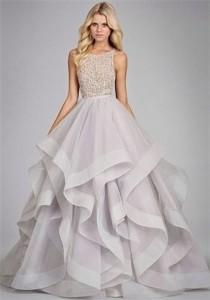 Vestidos de novia 9 weddbook for Dream prom com wedding dresses
