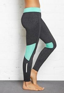 wedding photo - Active Performance Leggings