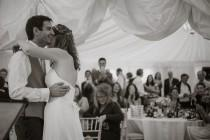 wedding photo - Alternative First Dance Love Song - Prince: Purple Rain