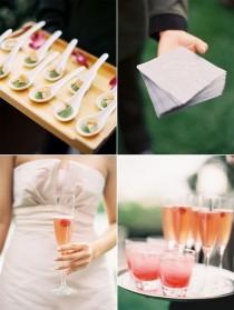 wedding photo - Mandarin Oriental Destination Wedding Photography