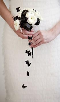 wedding photo - Flowers We Love