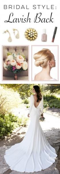wedding photo - One Moment Please...